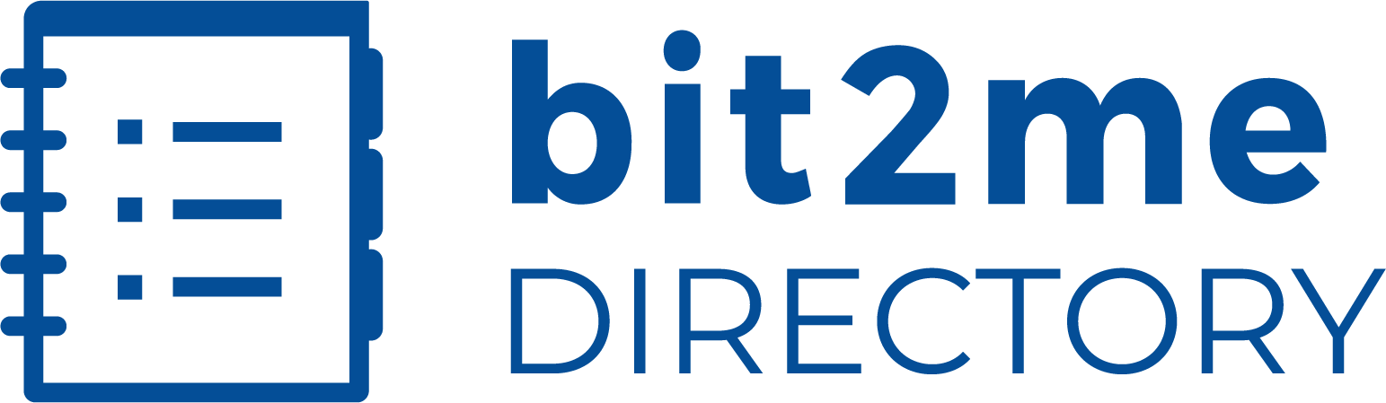 Bit2Me Directory